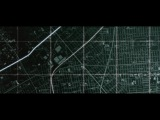 Аниматрица: Детективная история / The Animatrix: A Detective Story