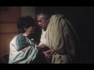 ��� - ������ / ��������� ����� (1983/DVDRip)
