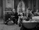 Огни большого города (Чарли Чаплин).1931