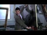 Мистер Бин фильм катастрофа  1997